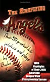 The Highflying Angels, Bucky Fox, 0977810607