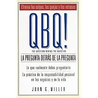 Qbq!: LA Pregunta Detras De LA Pregunta