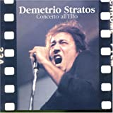 Live All Elfo by Stratos, Demetrio (2006-02-27?