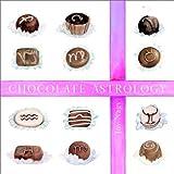 Chocolate Astrology, Joy Nagy, 0609609416