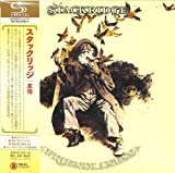 Friendliness (Japanese Mini LP Sleeve SHM-CD)