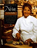 img - for Cooking with Nora: Seasonal Menus from Restaurant Nora - Healthy, Light, Balanced, and Simple Food with Organic Ingredients book / textbook / text book