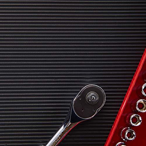 toolbox matting - 8