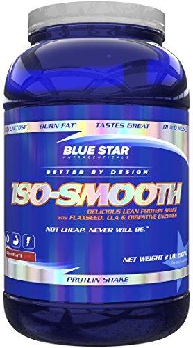 yogurt stars - 6