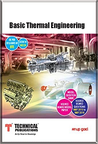 Buy basic thermal engineering for diploma karnataka mech sem iv buy basic thermal engineering for diploma karnataka mech sem iv course 2015 book online at low prices in india basic thermal engineering for diploma malvernweather Image collections