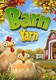 Barn Yarn [Download]