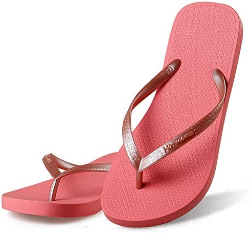Hotmarzz Womens Fashion Slippers Sandals product image