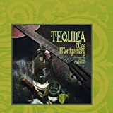 Tequila (VME - Remastered)