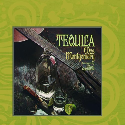 Tequila (VME - Remastered) by Verve