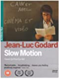Slow Motion [1980] [DVD]