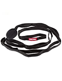 7 ft Yoga Belt Stretching Exercise Strap Band