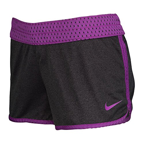 Nike Short d'entraînement réversible (Medium)