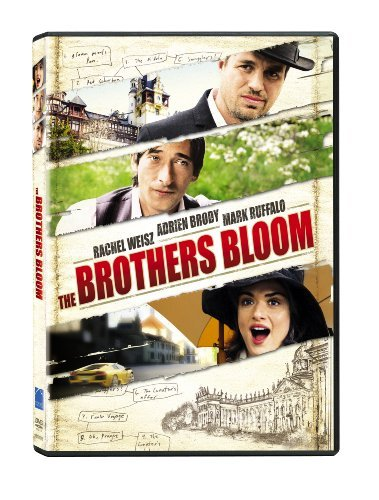 brothers bloom - 4