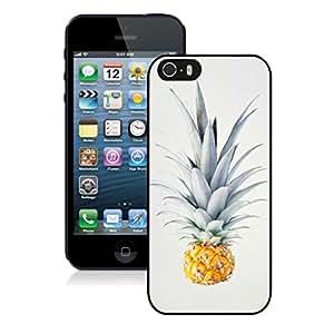 iPhone 5s case, iPhone 5s Case, Colorful Dream catcher iPhone 5s Cover, iPhone 5s Cases, iPhone 5s Case, Cute iPhone 5s Case