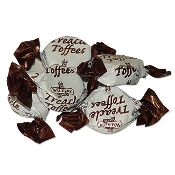 Treacle Toffees 1kg