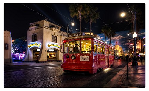 California Anaheim Cities travel sites Postcard Post card]()