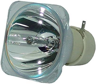 100% Original bombilla desnuda EC.J5500,001 lámpara para Acer ...