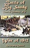 Battle of Big Sandy, Gregory Chester, 0979113504