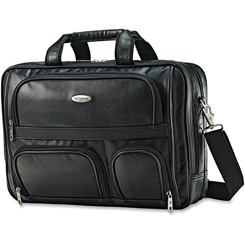 Samsonite Carrying Case (Briefcase) For 15.6