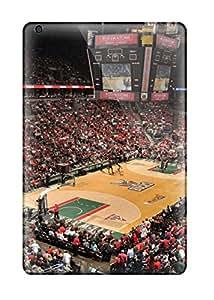 Easter Karida's Shop milwaukee bucks nba basketball (19) NBA Sports & Colleges colorful iPad Mini 3 cases