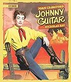 Johnny Guitar [Olive Signature) [Blu-ray]