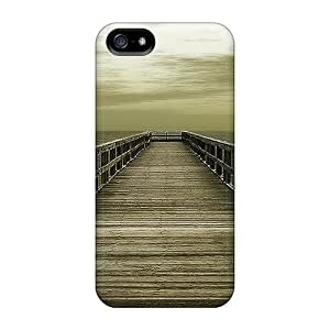 Tpu Case For Iphone 5/5s With DWmhRFt4620DTVFs Henrydwd Design