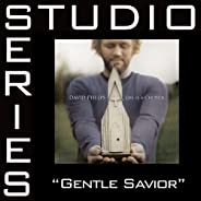 Gentle Savior [Studio Series Performance Track]