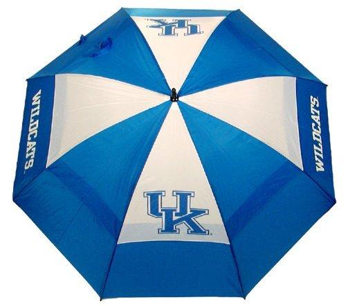 - Team Golf NCAA Kentucky Wildcats 62