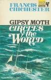 Gipsy Moth Circles the World