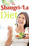 Shangri-La Diet: A Step by Step Guide For Beginners and Overview of My Experience (Shangri-La Diet, Diets, Weight Loss)