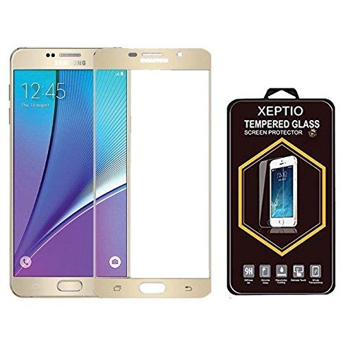 4a36922ae22117 Samsung Galaxy A5 2017   Protection d écran FULL Cover en verre trempé   Amazon.fr  High-tech