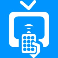 Remote control for any tv - Remote IPTV