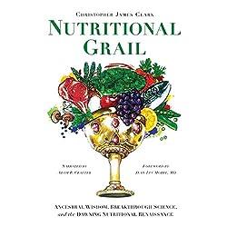 Nutritional Grail
