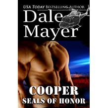 SEALs of Honor: Cooper