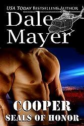 SEALs of Honor: Cooper