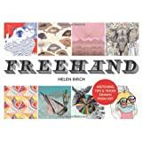 Freehand: Sketching Tricks and Tips Drawn From Art
