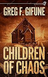 Children of Chaos