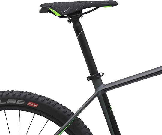 Bulls Copperhead 3 S 27,5 Mountain Bike 2018 Señor bicicleta ...