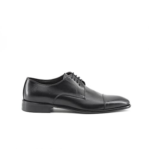 Made In Italy Ludovico Noir Noir DIDAz