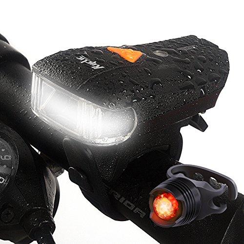 Princeton Tec Eos Bike - 9