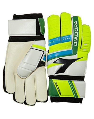 diadora-euro-glove-mens-style-861020