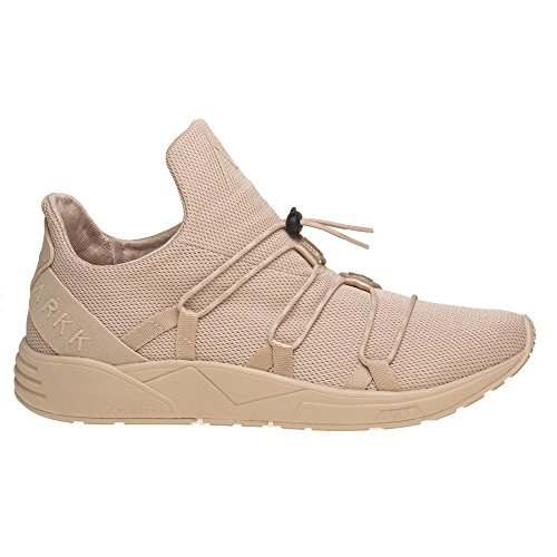 Sneaker Copenhagen Nude Arkk Scorpitex Uomo tSqAwY