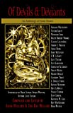 Of Devils & Deviants: An Anthology of Erotic Horror