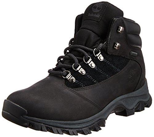 TIMBERLAND Outdoor Uomo Scarpe Escursionismo scarpe impermeabili 2600R
