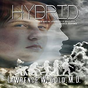 Hybrid Audiobook