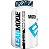Evlution Nutrition Weight Loss Lean Mode 150 Count