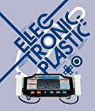 img - for Electronic Plastic by Jaro Gielens (2001-06-01) book / textbook / text book