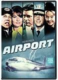 Airport (1970) (Bilingual)