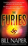 The Furies, Bill Napier, 0312947836