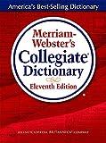 Merriam-Webster's Collegiate Dictionary, 11th
